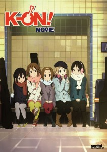 K-On-Movie-DVD-Cover